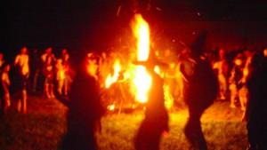 Festa delle Streghe Nibbiano ValTidone